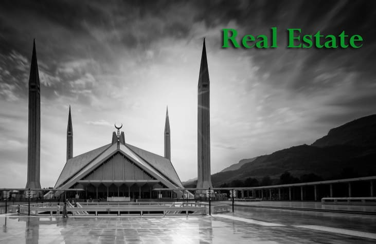 buy plots, Islamabad, real estate , house for sale in islamabad