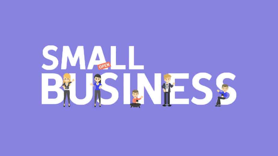 small business, Pakistan, benefits