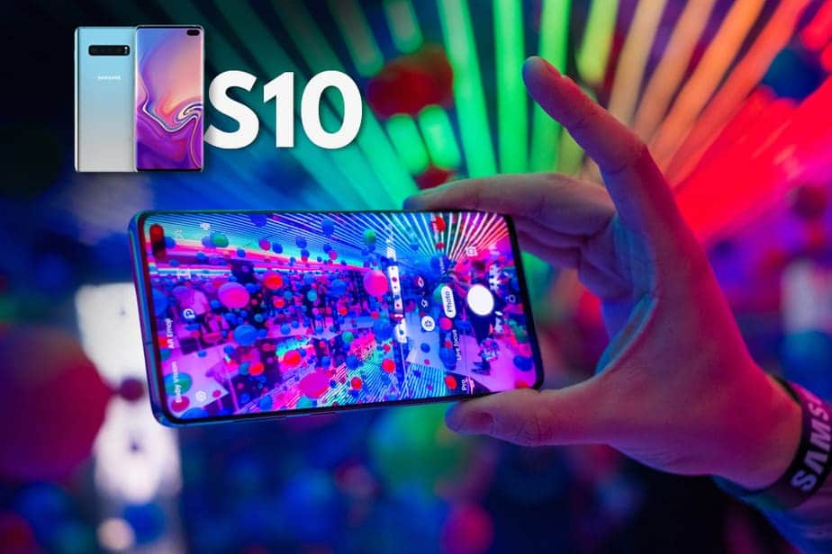 samsung galaxy s10 5g price, galaxy s10 samsung, samsung galaxy s10 5g review, Samsung Galaxy, Samsung S10 specifications and features , samsung galaxy s10 reviews