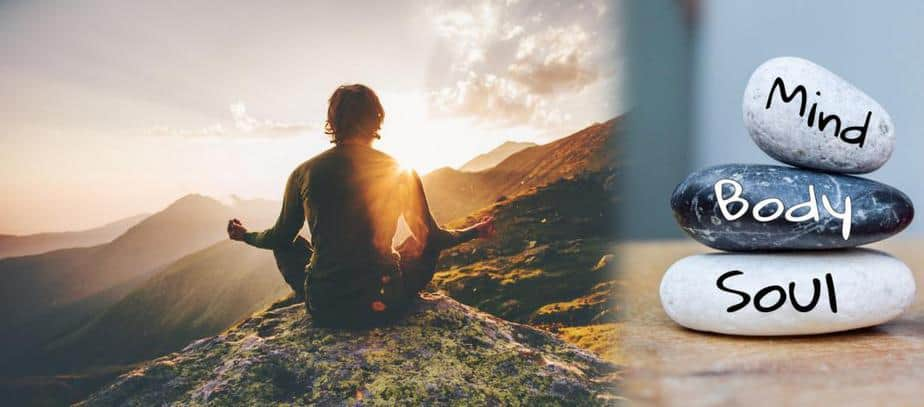 meditation, mind and soul, 7 ways to meditate, focus , best way to meditate