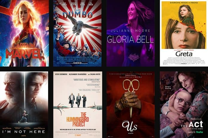 SUMMER MOVIES 2019, MOVIES COMING THIS SUMMER, NEW MOVIES THIS SUMMER, SUMMER MOVIE RELEASES, UPCOMING SUMMER MOVIES