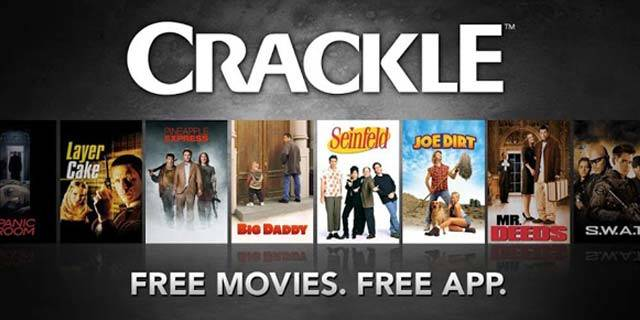 movie streaming free