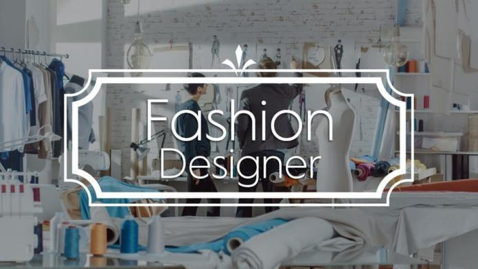 fashion designers, Pakistani fashion 2019, Pakistani fashion designers