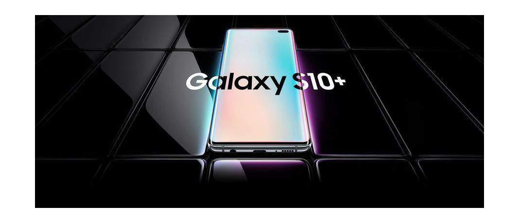 Samsung Galaxy S10 and S10+, Huawei, Samsung price