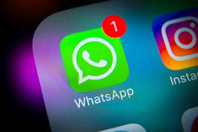 whatsapp, new features, android , install whatsapp new version