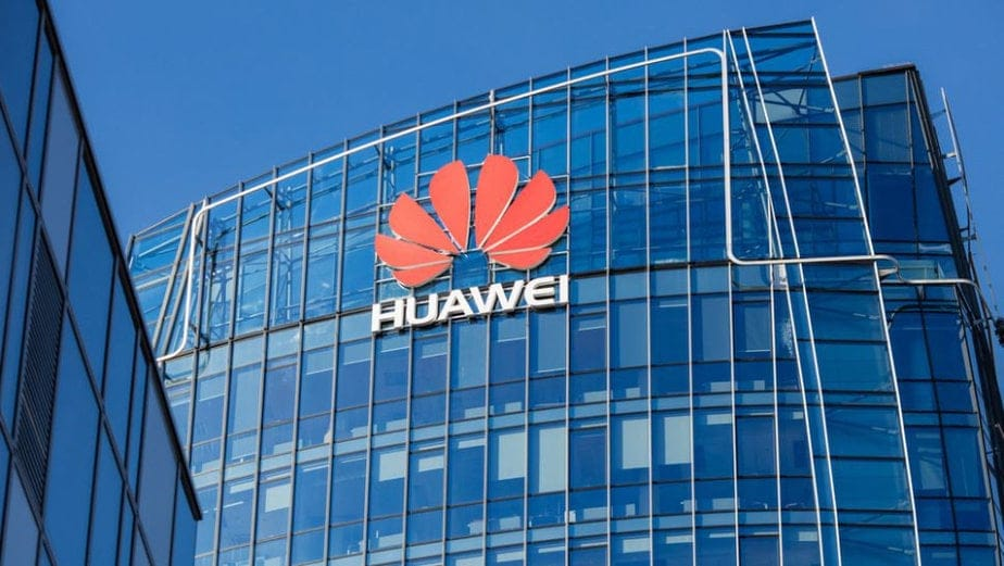 Huawei OS, Android OS, operating system