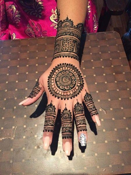 Mehndi designs , mehandi designs for hands