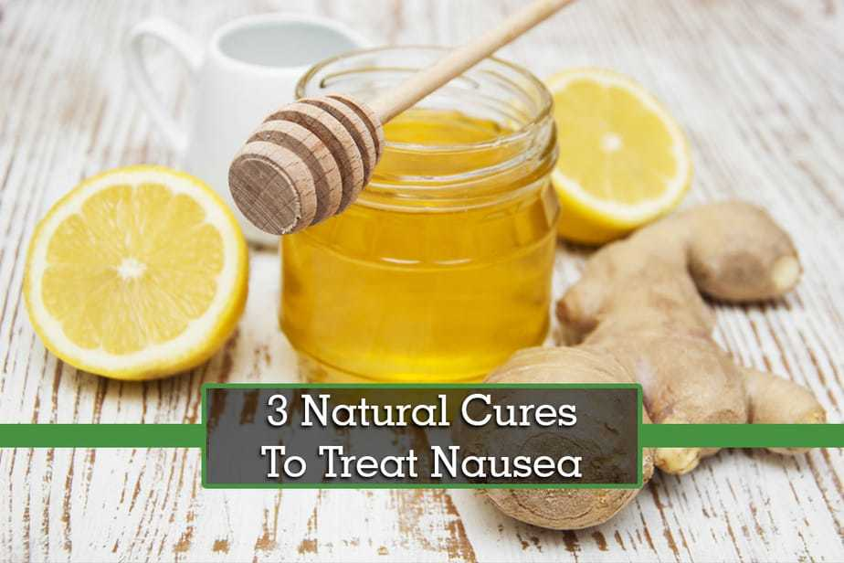 nausea treatment, nausea meaning, nausea causes, natural remedy for nausea,, home remedies for nausea