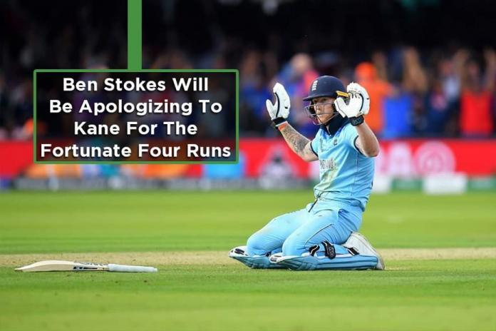 ben stokes, kane williamson