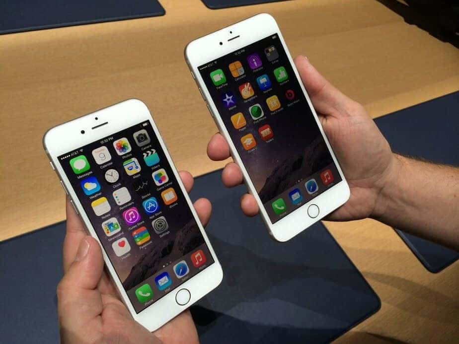 iphone 6 discontinued , iphone 6s india