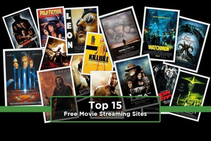 free movie streaming sites, free movies download, watch movies online