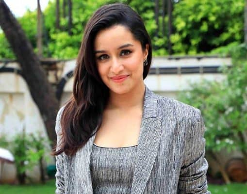 highest paid actress in bollywood