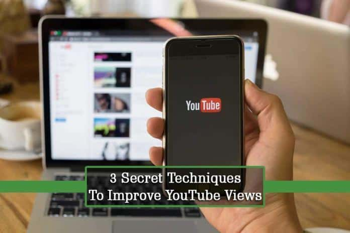 vidiq extension, viral booster, tubebuddy extension, youtube videos, tubebuddy