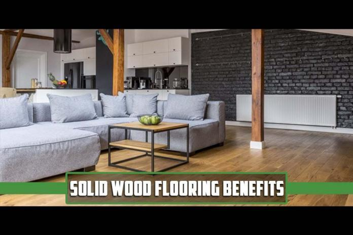 cheap wooden flooring, solid wood flooring, dark oak flooring