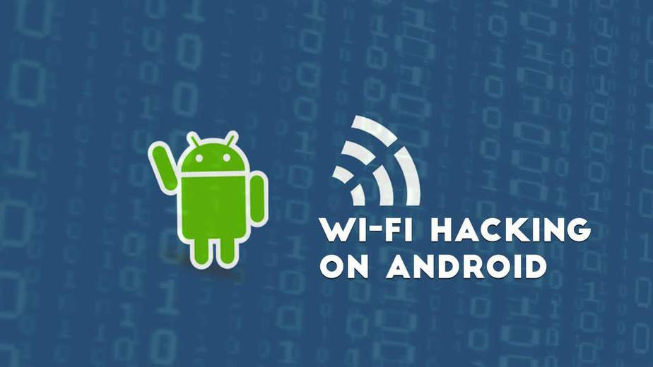 real wifi hack app android, wifi hacking app download, wifi hacker online, wifi hacking apps for android, wifi password hacker app download