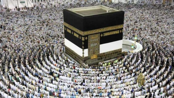 best hajj packages from usa 2020, hajj packages from usa 2020, cheap hajj packages from usa, cheap hajj packages from usa 2020, economy hajj package