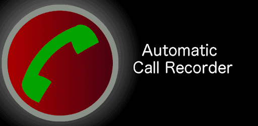 hidden voice call recorder for android