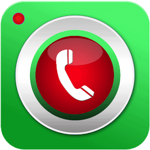 best android app for automatic call recording