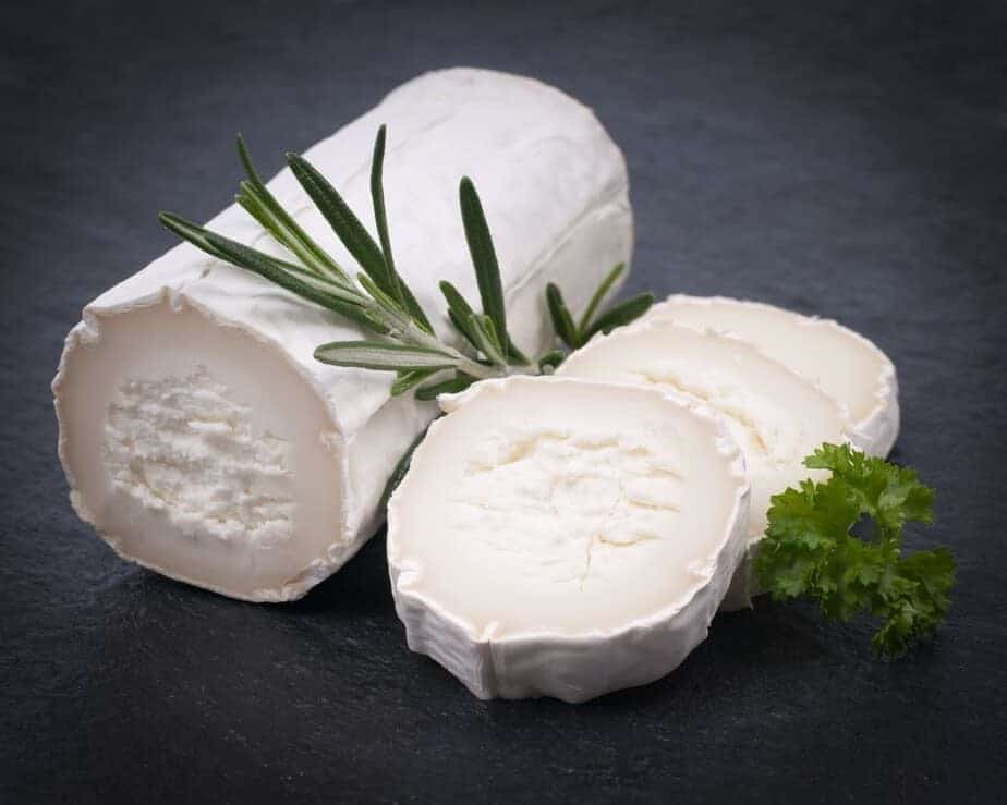 goat cheese nutrition, goat cheese taste, goat cheese health benefits, goat cheese calories, goat milk taste