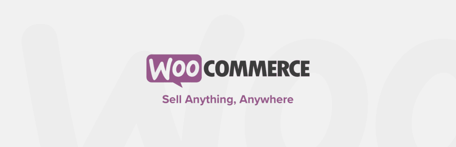 magento vs woocommerce, shopify vs woocommerce vs magento vs shopify,