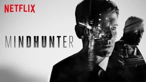 august movies, mindhunter