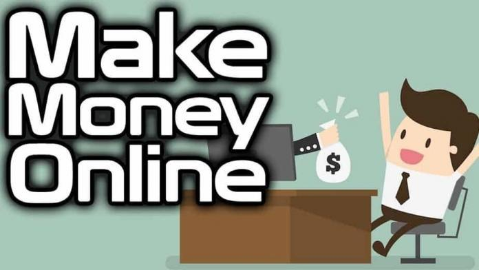 make money online in pakistan, online earning in pakistan, online earning websites in pakistan, earn money online in pakistan without investment, online business with zero investment