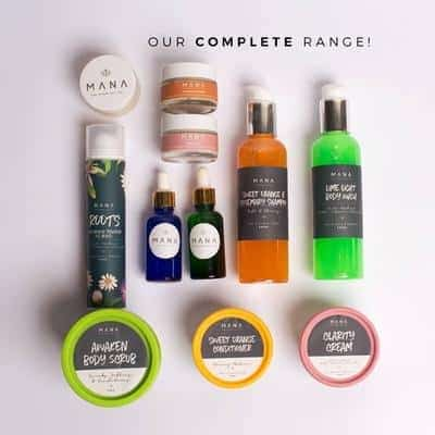 skincare products in Pakistan, Men's skincare products in Pakistan, best moisturizer in Paksitan