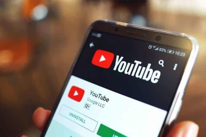 YouTube Premium, google service, download video , Download Youtube Videos On Android