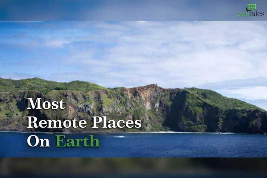 easter island, pitcairn island, socotra island, most remote places , most remote island on earth