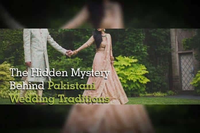 Pakistan wedding traditions, nikkah, baraat, mehndi, walima, bridal shower, bachelor party, bride, groomPakistan wedding traditions, nikkah, baraat, mehndi, walima, bridal shower, bachelor party, bride, groom