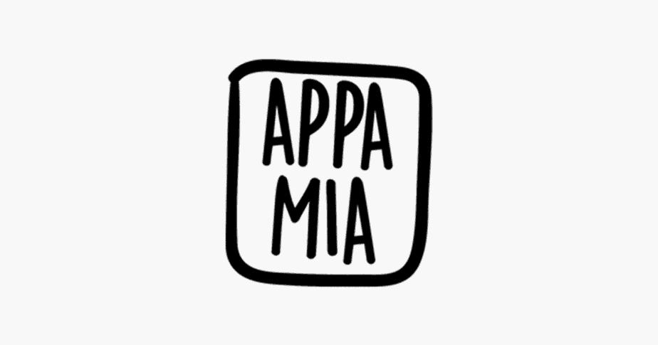 Appamia