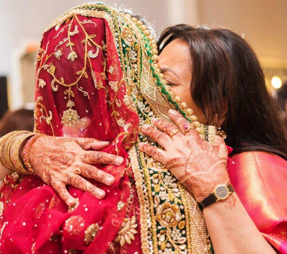 baraat, bride, groom, pakistani wedding traditions, rukhsaati, nikkah