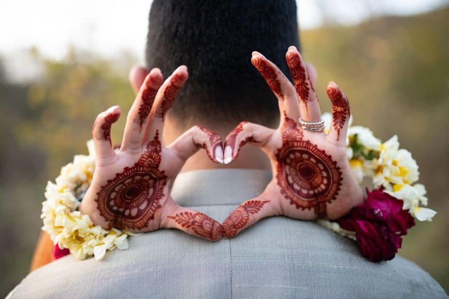 shaadi, baraat, walima, nikkah, couple, romantic, wedding, marriage, groom, bride