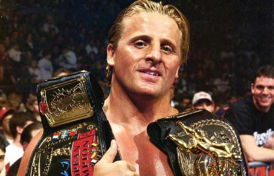 Owen Hart, Hart Foundation, Intercontinental Championship, wwe deaths in the ring , wrestlers who died in the ring