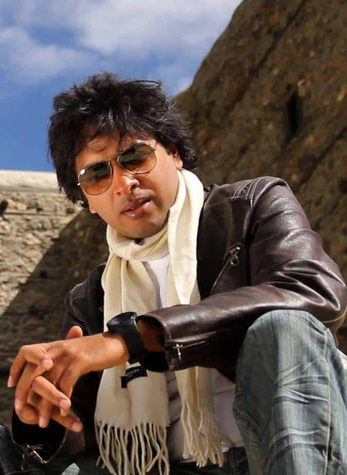 best pakistani songs