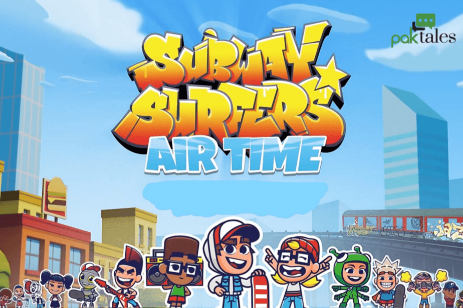 games like subway surfers, subway surfers type games
