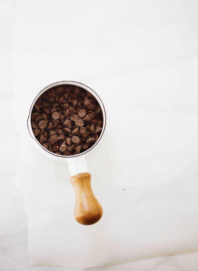 cacao beans, cacao butter