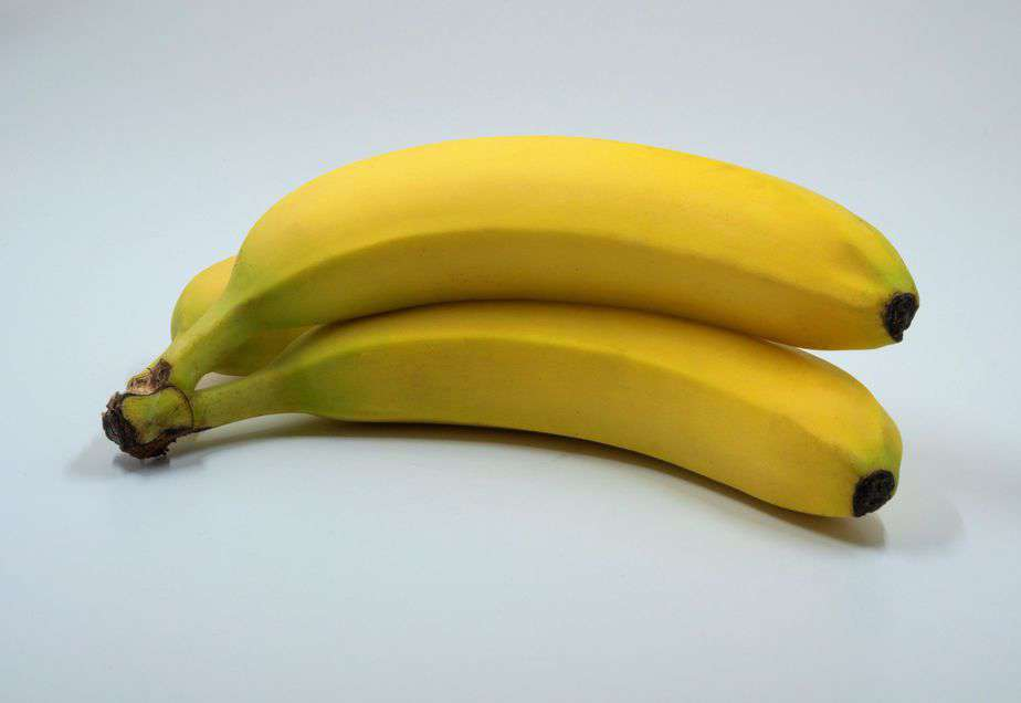 fiber, bananas, weight loss home remedies