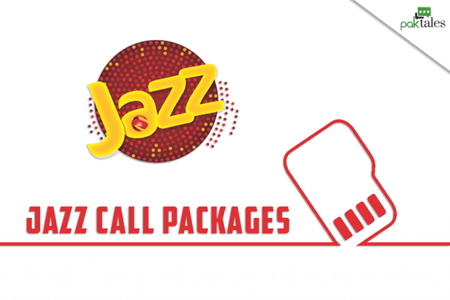 jazz call packages, jazz monthly call package, jazz weekly call package, jazz call package daily, jazz hourly call package