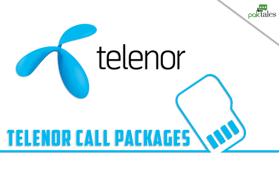 telenor call packages, telenor weekly call package, telenor call packages daily, telenor monthly call package, telenor hourly call package