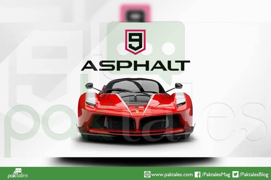 Best Multiplayer Android Games Online 2020 Paktales