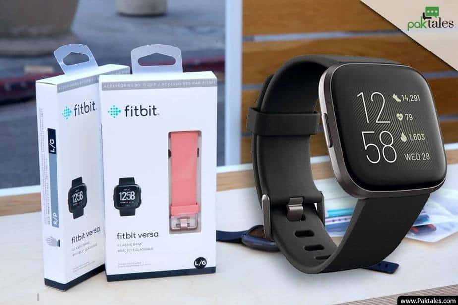 Google wearable devices