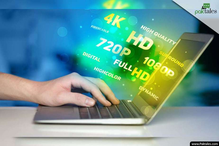 enhance video quality online , how to enhance video quality
