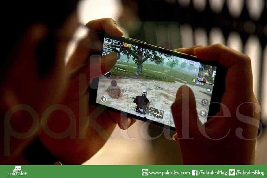 open world rpg android games , open world games Android