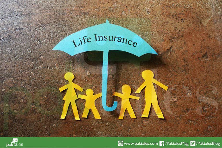 Jubilee life insurance