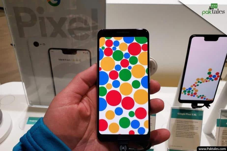 google pixel 3, Google Pixel 3 XL , best mobile gaming 2019