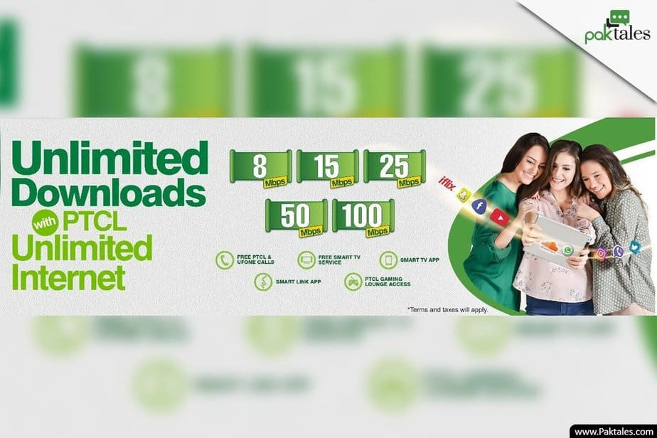 ptcl broadband packages 2019, ptcl internet packages 2019, ptcl wifi internet packages, ptcl broadband packages 2020 rates , ptcl dsl packages