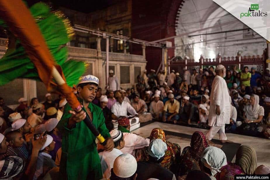 Ustad Nusrat Fateh Ali Khan, Oriental music agencies, Amir Khusro, Sufi Music, Music, Rahat Fathe Ali Khan