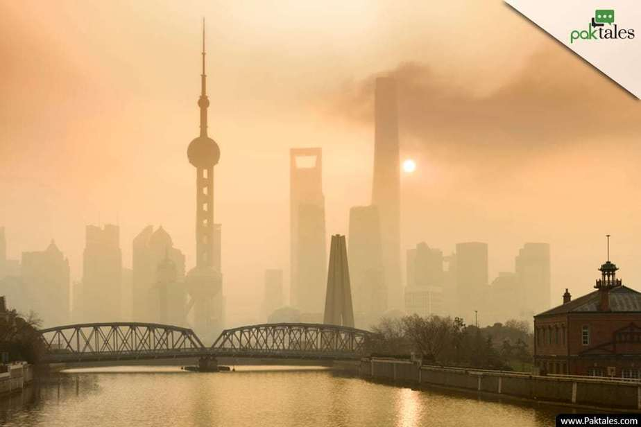 how to prevent smog, sources of indoor air pollution, photochemical smog reactions, what is photochemical smog