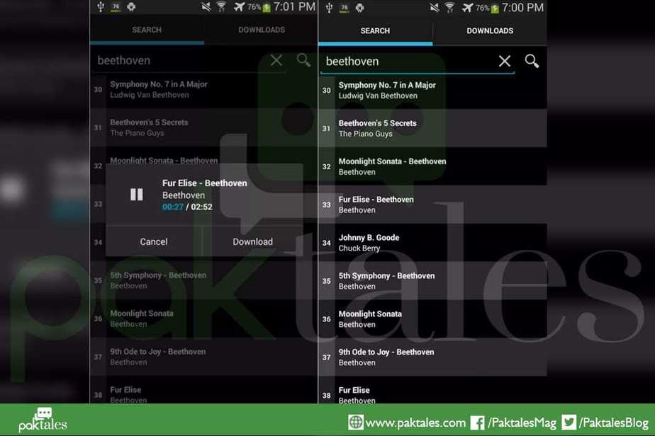 mp3 downloader, SuperCloud